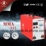Сварочный аппарат инвертора MMA (MMA-315/400)
