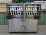 20 أطنان [إيس كب] آلة لأنّ [كمّريكل] يستعمل