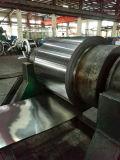 Prix de l'acier inoxydable solides solubles 410coil