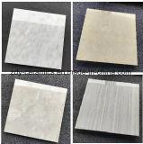 熱い販売の床の十分に磨かれた艶をかけられた大理石のタイル