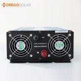 Prodotti di sistema di energia solare dell'invertitore di fuori-Griglia di Morego 3000W
