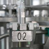 水ROのプラントが付いている新しくよい水機械またはパッキング充填機