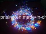 LEDの銅線USBストリングライト