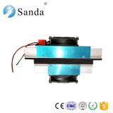 Refrigerador de ar evaporativo industrial portátil competitivo com bom preço