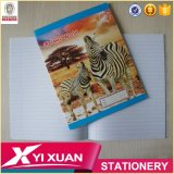 Wholesale Factory Price Sketch Book School Student Exercise Note Book