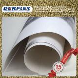 Tessuto di derivazione della tela di canapa della stampa (strato/rullo)