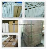 Бумага передачи тепла Eco-Растворителя высокого качества горячая продавая темная для тканья