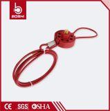 BD-L31 Inbegrepen Kabel van de Kabel van het Wiel van PC de Materiële Uitsluiting