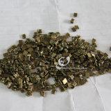 数珠の中心/エポキシの聖者の画像の数珠のセンターピース(IOap209)