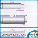 Asse di rotazione dentale del pezzo di ricambio per Handpiece dentale
