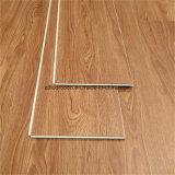 0,3-0,5 mm Wearlayer Unilin Click Waterproof WPC Vinyl Flooring