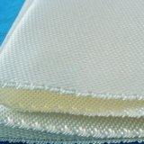 Высокая ткань стеклянного волокна кремнезема
