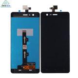 Handy LCD für Bildschirm LCD Bq-M5.0