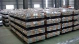 ASTM 204の304ステンレス鋼シート