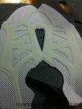 Kein-Nähendes Hochfrequenzschweißgerät für Schuhe Belüftung-EVA TPU