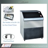 中国の使用される飲み物のための商業角氷機械