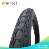 Fahrrad-Reifen-Gebirgsfahrrad-Gummireifen-Reifen des Motorrad-Reifen-26*2.125'