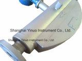 Измеритель прокачки монитора топлива (LZYN)