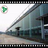 Ce/ISO/SGS Certifiate를 가진 단단하게 한 유리제/강화 유리