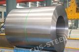 O zinco revestiu bobinas de aço galvanizadas Plate/Gi galvanizadas do aço