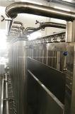 Nuovo trattamento del filtro da acqua di disegno per industria della bevanda