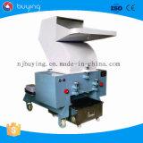 Wiederverwertung die Maschinen-/Plastic Zerkleinerungsmaschine/Zerquetschung der Maschine