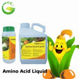 Aminosäure-Puder 80% freies Chloridion