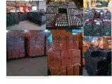 """Het hete Verkopen 21PCS 1/2 """" Dr. Socket de Reeks van het Hulpmiddel (FY1421B)"""
