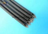 Vetroresina del silicone di approvazione dell'UL di Sunbow che collega per gli isolanti
