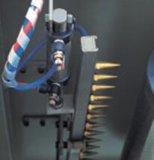 Ltk630r-D de Automatische Machine van de Schuurmachine van Lauqcer van de Houtbewerking