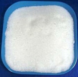 ナトリウムのカリウムまたはカリウムのクエン酸塩の食品等級