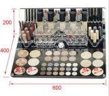 Стойка индикации Eyeshadow Customc пластичная акриловая