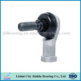 Rodamiento de extremo de Rod de la junta de rótula recta de la fuente de la fábrica (… serie SQ 5-22m m de RS)