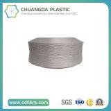 fil à tricoter personnalisé par 2000d de filé de polypropylène de FDY