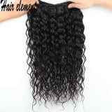 Grade 7A Brazilian Hair Wholesale Human Hair