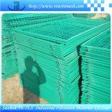 지역에서 사용되는 Vetex 강철 담