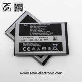 Batterie initiale Ab463651bu de téléphone mobile pour Samsung Gt-B3410 B5310 C3060 S7070