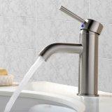 Robinet de salle de bain pour lavabo, lavabo, robinet de salle de bain, robinet de salle de bain, robinet de salle de bain, robinet de cuisine