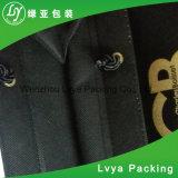 Sacchetto non tessuto & sacchetto di acquisto, sacchetto non tessuto del polipropilene, sacchetto non tessuto del tessuto