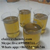 Polvere di Superdrol Methyldrostanolone dello steroide anabolico di 99% per il muscolo veloce di guadagno