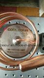 De Klep van de Uitbreiding van de koeling, (TGE) Reeks Cge