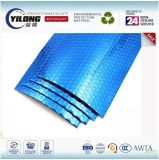 Baumaterial-Aluminiumblutgeschwür-Luftblasen-Isolierung