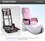 Salón de belleza Muebles Pedicure y silla SPA con alta calidad (A202-16)