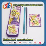 Customized Educational Office School Stationery Set Toy para crianças