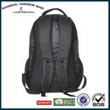 Le plus défunt sac à dos en nylon imperméable à l'eau Sh-17070716 d'affaires en gros