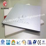 Globond ASP, sistema dell'installazione, PVDF, Feve, Nano, PE, accessorio dell'installazione