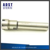 CNC 아버 C25-Er25m-100 공구 홀더 CNC 기계 똑바른 정강이 물림쇠