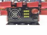 hoher Energien-Inverter des Stromstoss-1200W