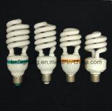 에너지 절약 전구 (BNFT4-4U-C)를 위한 나선형 CFL 램프