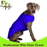 De Laag van de Hond van het Product van het huisdier